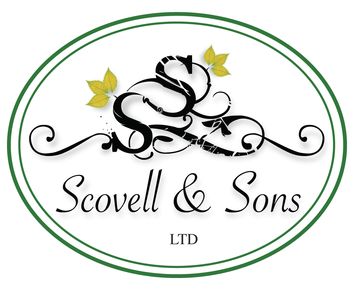 Scovell and Sons Ltd